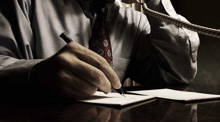 Detective privado en Fuengirola