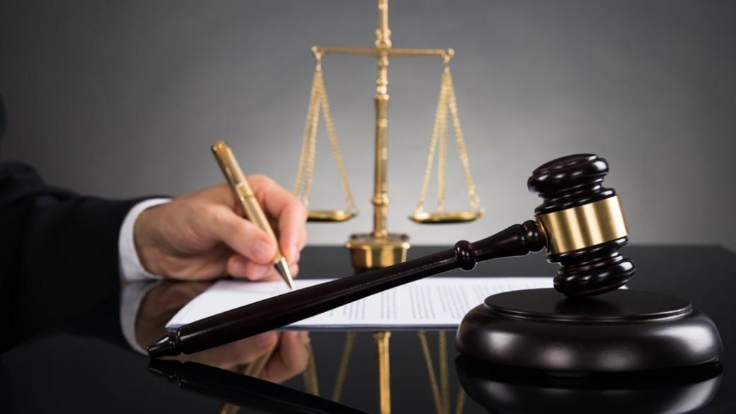 Detectives privados para abogados en Marbella